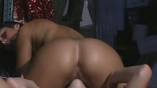 Wicked College Amateur Girls Licking Gash At Hazing Party Preview Image