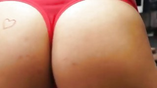 Big tits coed gets fucked by horny_pawn dude at the pawnshop Preview Image