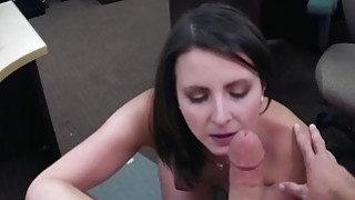 Customers_wife_fucked_by_horny_pawn_man Preview Image