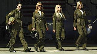 Top Gun but_less gay Preview Image