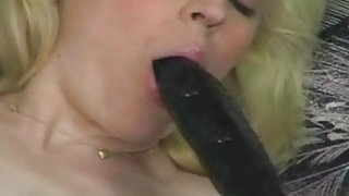 A_sexy_blonde_amateur_babe_in_stockings_tries_some_new_sex_toys_on_her_ass_and_pussy Preview Image