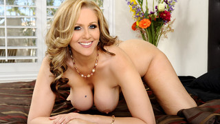 Julia Ann & Tyler Nixon in My Friends Hot Mom Preview Image