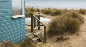 beach house holiday property investment buy memory