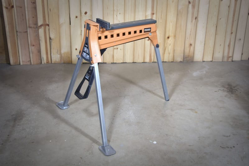 Rockwell Jawhorse And Sheetmaster Review Pro Tool Reviews