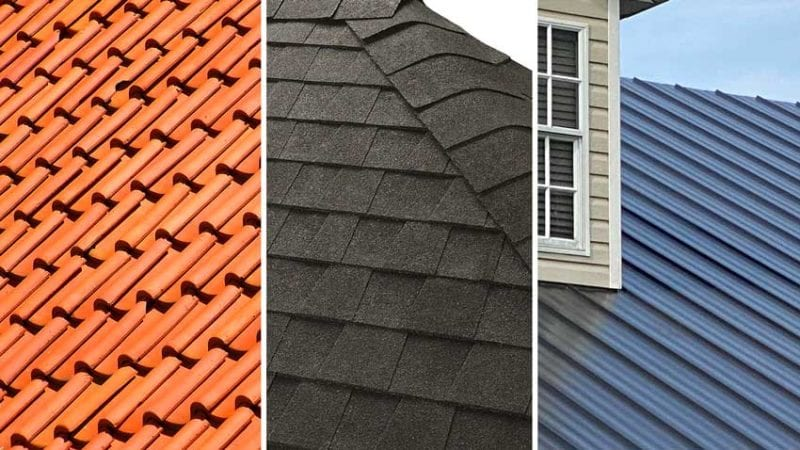 roof reviews