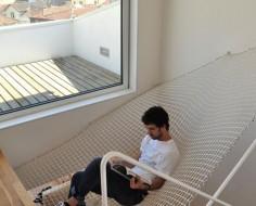OODA-227-FLAT-hammock-staircase2