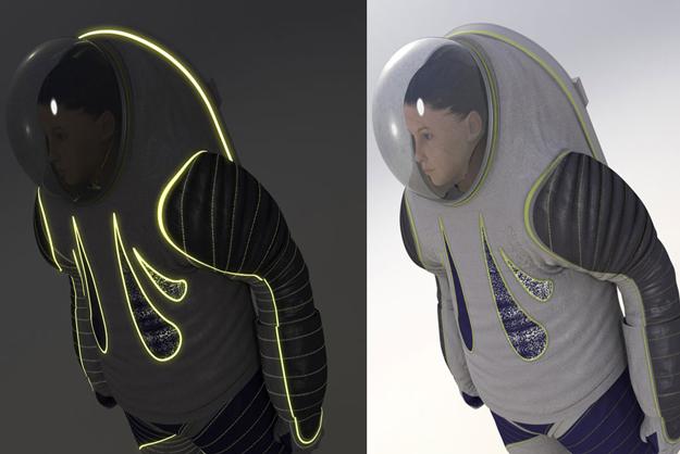 nasa-z2-spacesuit-crowdsourced-design-7.jpg