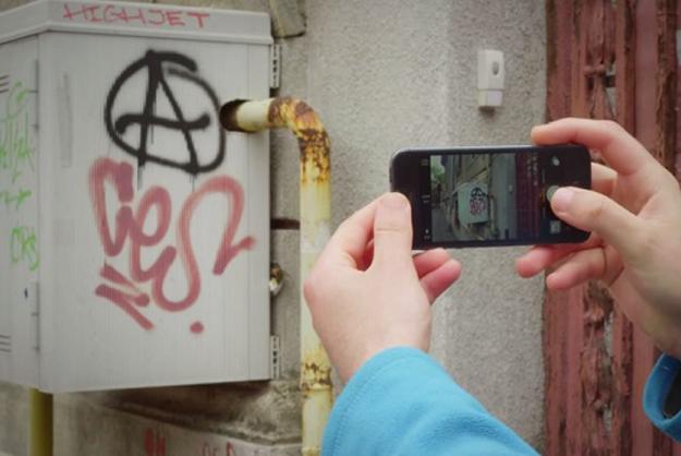 CIF-offensive-graffiti-cleaning-app-1.jpg