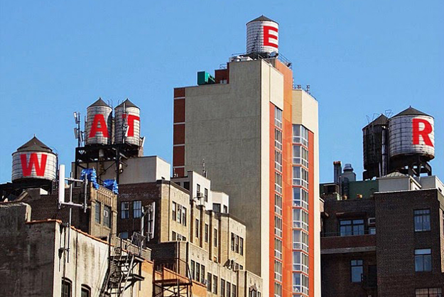 water-tank-project-new-york-2.jpg