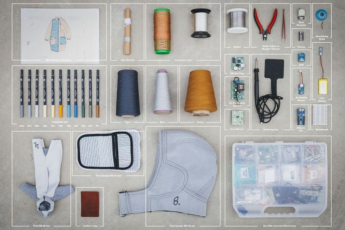 bbsuit-wearable-clean-air.jpg