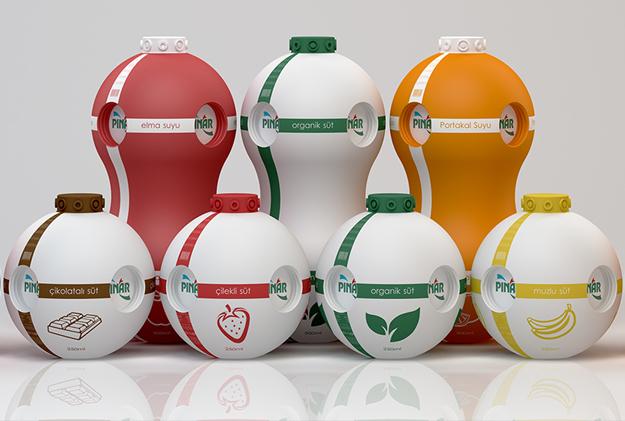 pinar-milk-juice-bottle-Bora-Yildirim-1.jpg