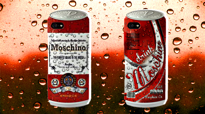 moschino-designs0-beverage-cans-iphone-cases-for-oktoberfest-1.jpg