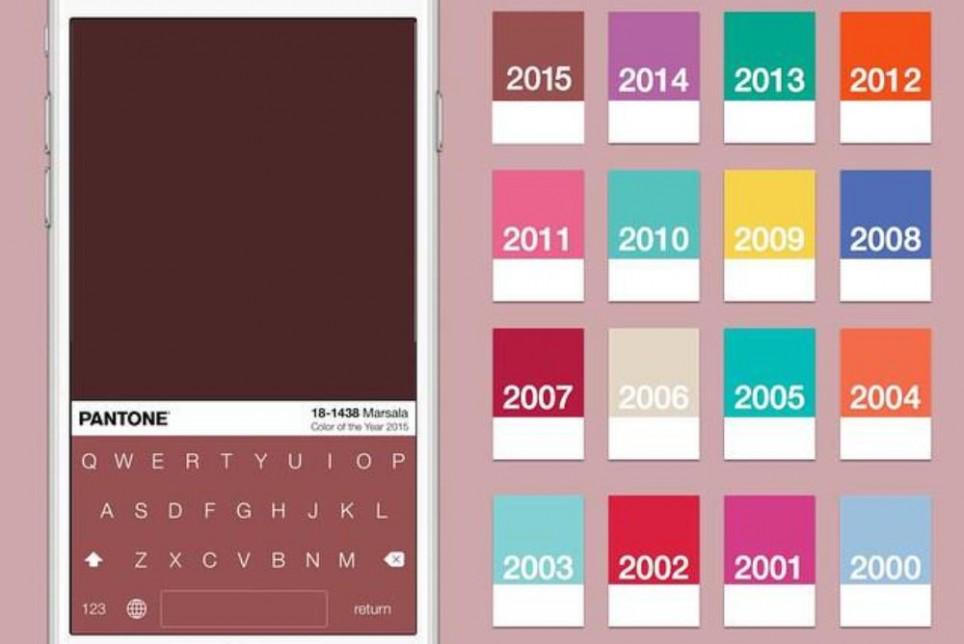 brightkey-pantone-colors.jpg