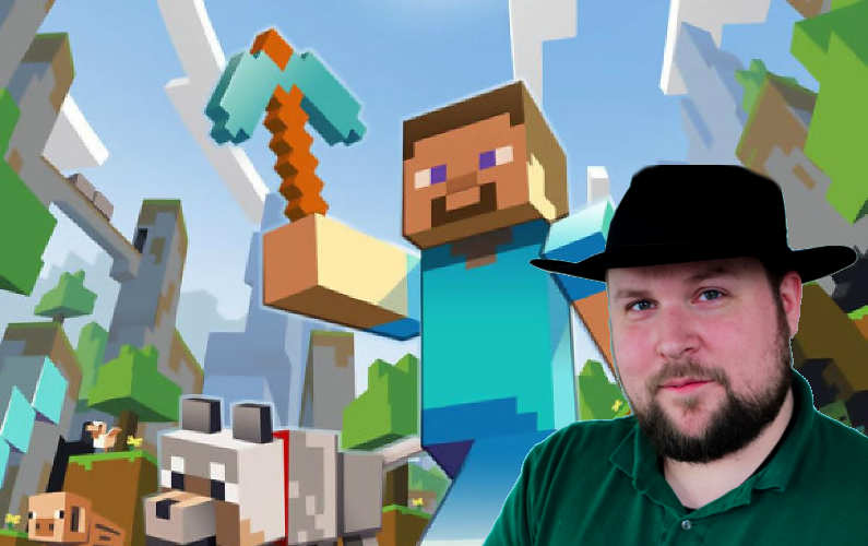 interview with markus persson paints the wealthy creator of the