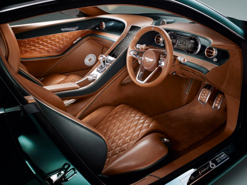 Bentley EXP 10 Speed 6 -10.jpg