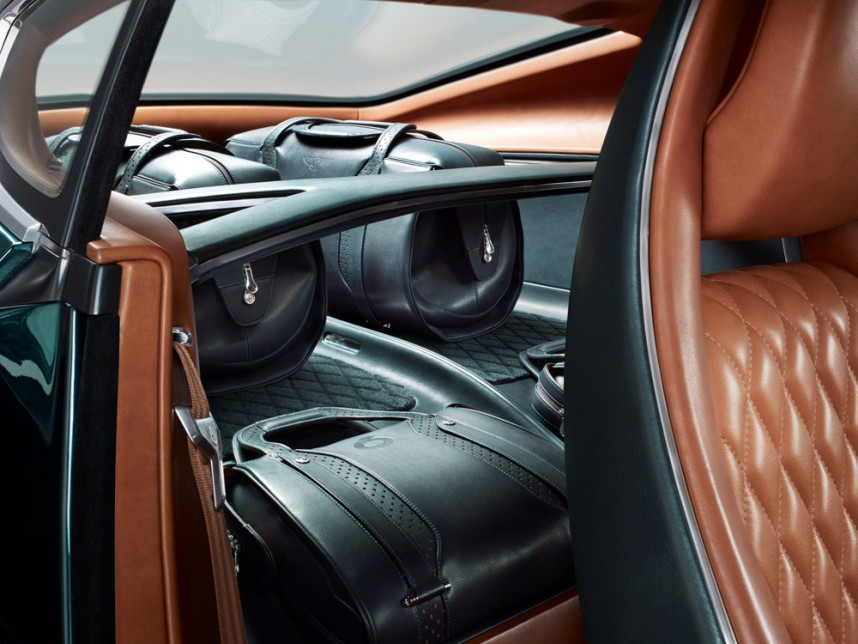 Bentley EXP 10 Speed 6 -13.jpg
