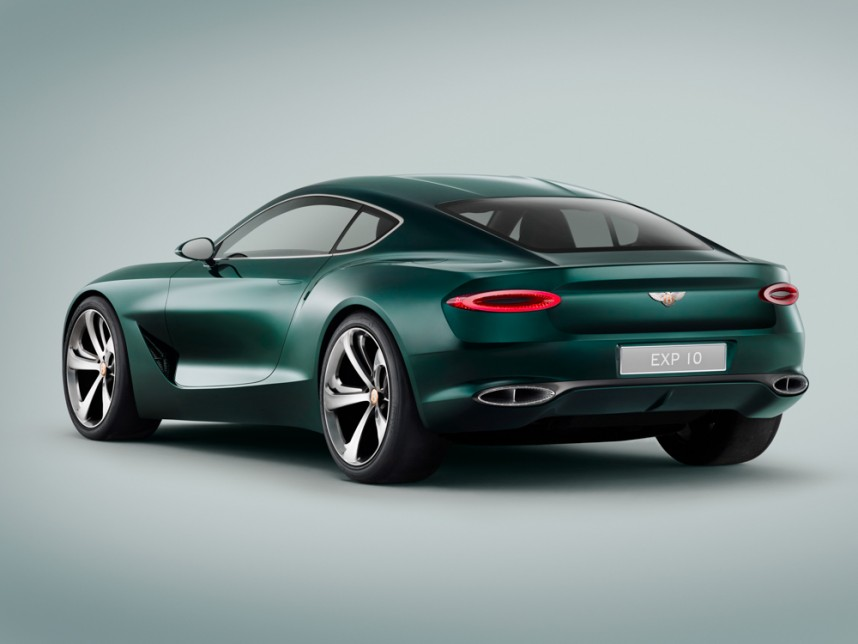 Bentley EXP 10 Speed 6 -3.jpg