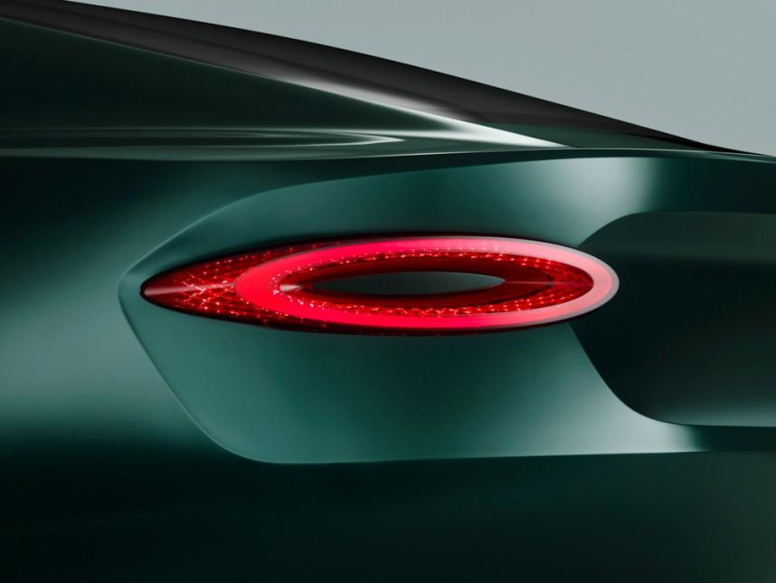 Bentley EXP 10 Speed 6 -9.jpg