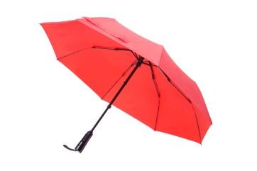 Dünyanın İlk İnternet Bağlantılı Şemsiyesi