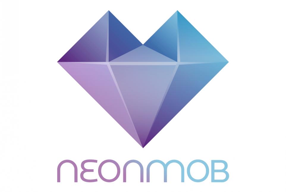 neonmob