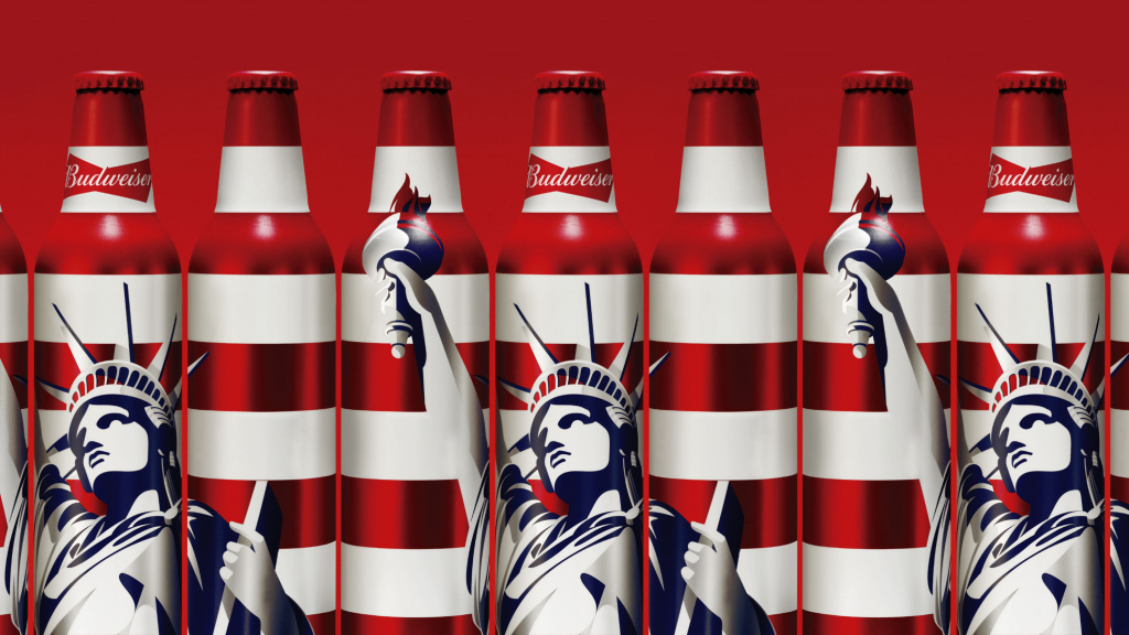 Bud_liberty-bottles2-2999x1687