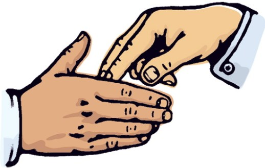 https://i2.wp.com/cdn.psychologytoday.com/files/u661/Psychology%20Today_Fingertip%20Handshake.jpg?resize=518%2C329&ssl=1