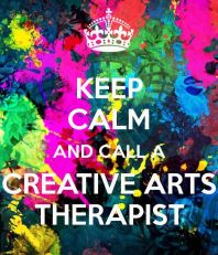 Image result for expression art therapy