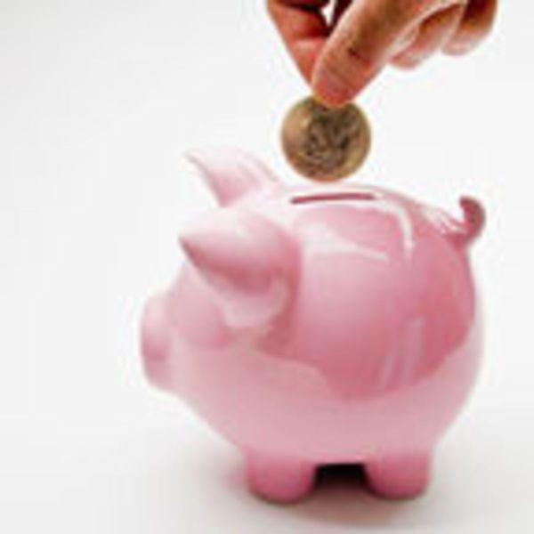 piggy bank login # 35