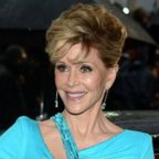 """in discussing """"youth,"""" jane fonda touches on """"superfluidity"""