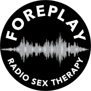 FOREPLAY; Laurie Watson