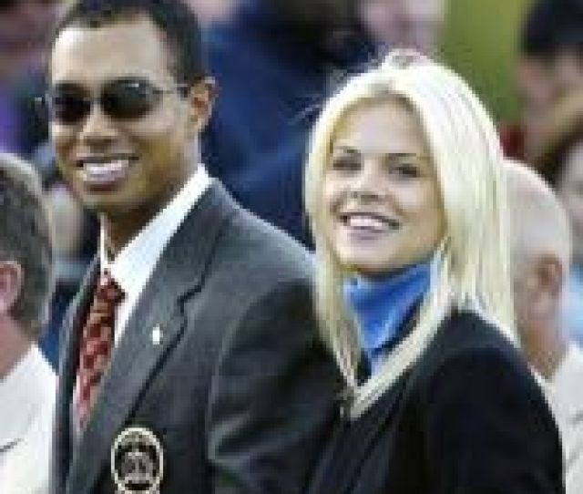 Why Would A Happy Tiger Woods Cheat And Why Do Happy Men Cheat At All Psychology Today Uk