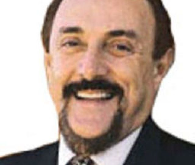 Philip Zimbardo Ph D