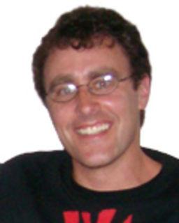 Steve Stewart-Williams