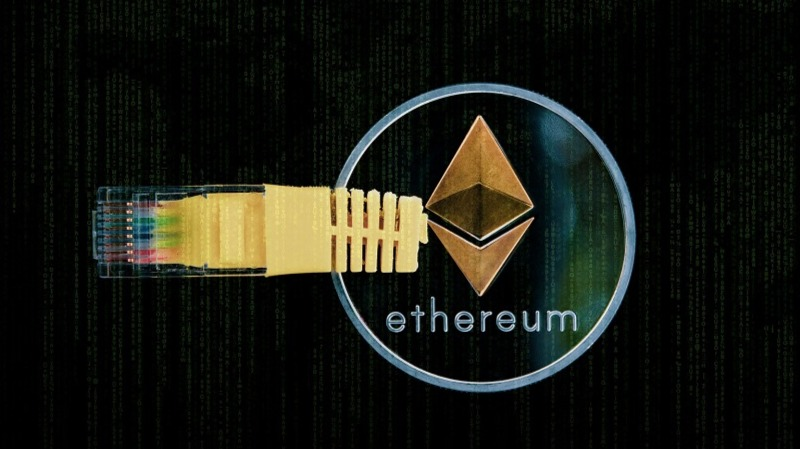 Full List of 2020 #Ethereum $ETH Partnerships, Integrations, & Collaborations   ... 1