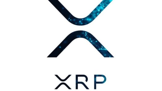 RIPPLE XRP : IMPORTANT NEWS : SEC BECAME A VALIDATOR OF ...