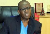 Mounting debt dangerous for economy, NECA tells FG