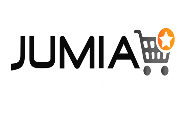 Image result for Jumia moves to sell shares in New York