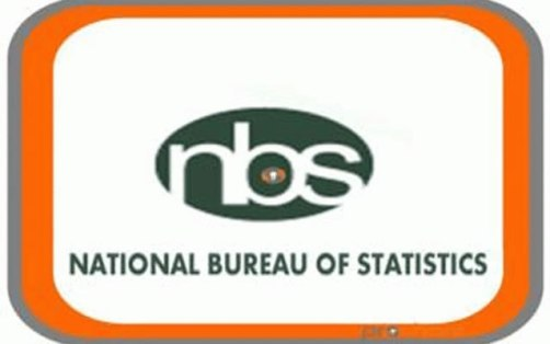 National-Bureau-of-Statistics-640×330 (NBS)