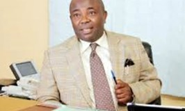 FG generated N2.15tn from MDA operating surplus, says FRC