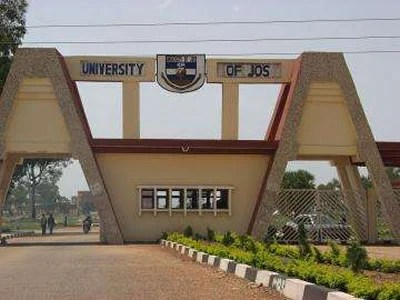 Just in: Gunmen kidnap UNIJOS female professor, husband in Plateau