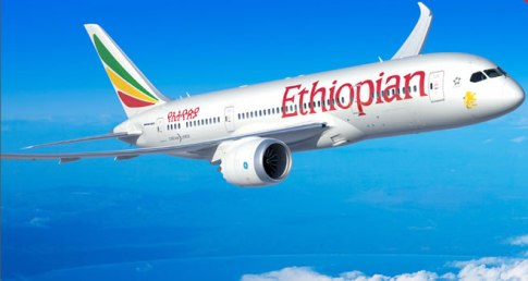 Image result for Insurance claims from crashed Ethiopian airline may hit $60m