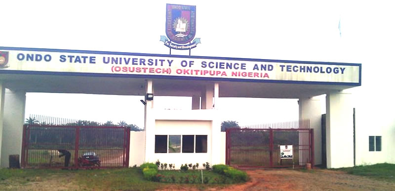 Ondo varsity - Killing of OSUSTECH lecturer: ASUU calls for overhaul of security, judicial systems
