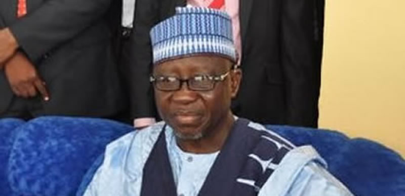 The Chairman of Toto Local Government Council of Nasarawa State, Nuhu Dauda, on Sunday called for calm following the July 27 attack on Dausu community by gunmen. The attack led to the death of five persons and the abduction of 14 while houses and property were burnt. The News Agency of Nigeria reports that Dauda […]