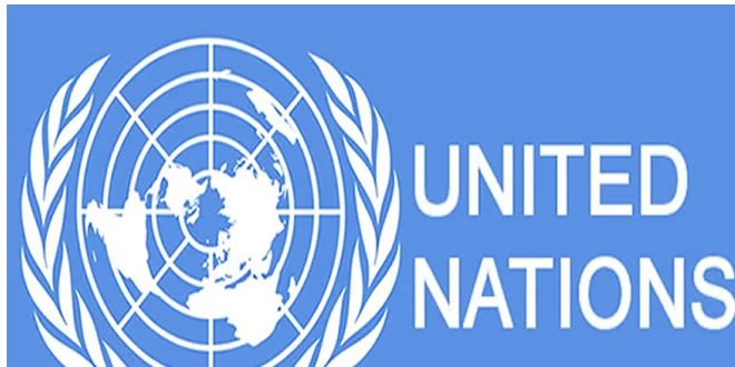 United Nations  - Southeast Europe faces dramatic population drop, UN warns