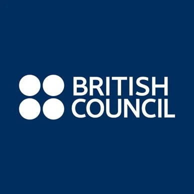 Customer Service Assistant at British Council (₦282k Month