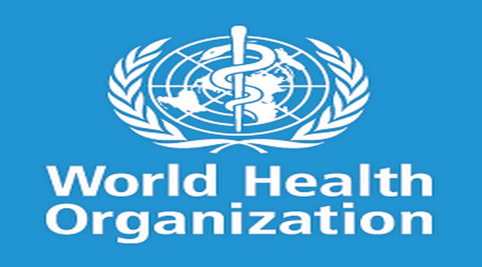 World Health Organisation WHO - WHO, Partners to immunise 18m children against rubella, measles, polio