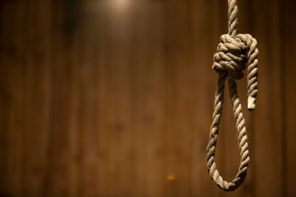 Bank robbery: Three sentenced to death by hanging in Osun – Punch ...