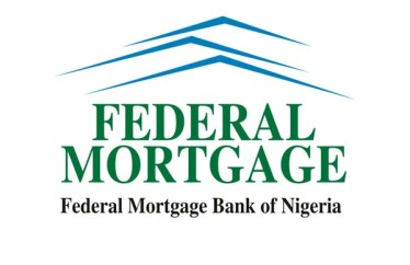 Image result for FMBN inaugurates N8m houses for Nasarawa civil servants