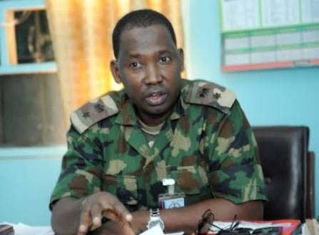 Army Headquarters says a depressed soldier serving in 2 Battalion of 21 Special Armoured Brigade Bama, Borno State, went berserk, shot and killed an officer on Wednesday. The Acting Director, Army Public Relations, Col. Sagir Musa, disclosed this in a statement on Thursday in Abuja. Musa said the incident occurred when the soldier approached the […]