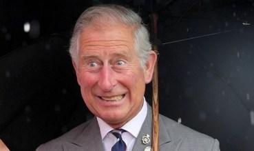 Image result for Prince Charles visits British Council, commends digital entrepreneurs